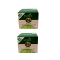 Biotique Bio Fruit Whitening And Depigemenatation Face Pack-75gm (Pack Of 2)